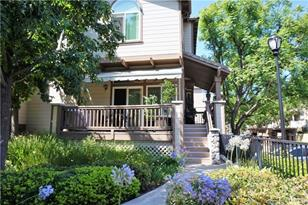 562 N Pageant Drive #A - Photo 1