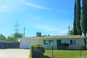 13051 Chestnut Avenue - Photo 1