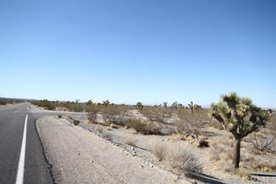 0 Bear Valley Road - Photo 1