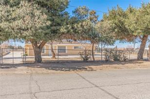 11962 Pinon Avenue - Photo 1