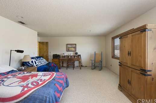 16527 Rancho Escondido Drive - Photo 26
