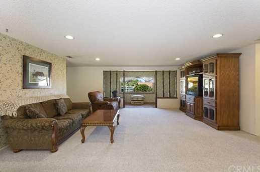 16527 Rancho Escondido Drive - Photo 16