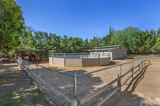 16527 Rancho Escondido Drive - Photo 46