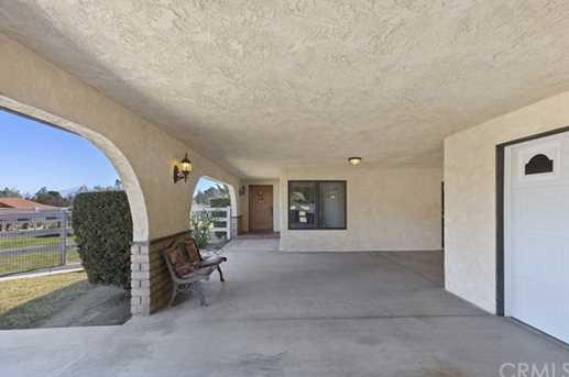 16527 Rancho Escondido Drive - Photo 14