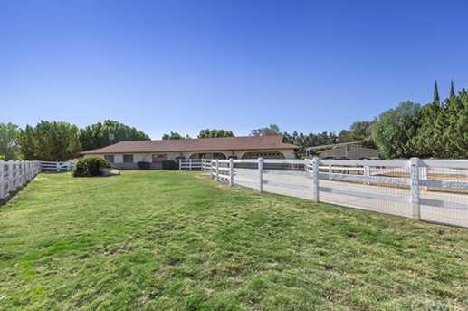 16527 Rancho Escondido Drive - Photo 2