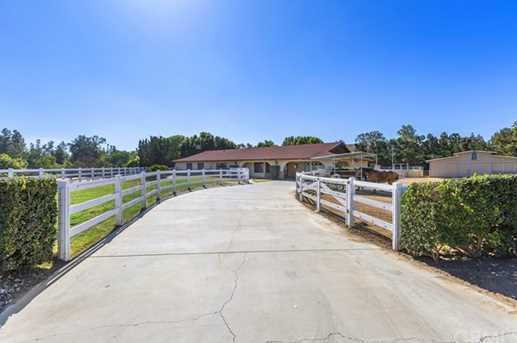 16527 Rancho Escondido Drive - Photo 4