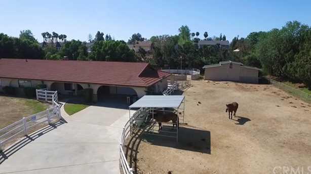 16527 Rancho Escondido Drive - Photo 6