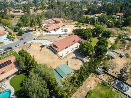 16527 Rancho Escondido Drive - Photo 52