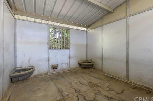 16527 Rancho Escondido Drive - Photo 48