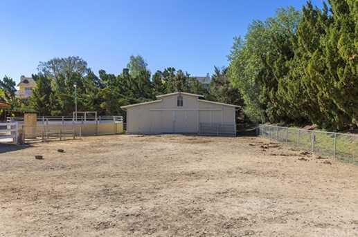 16527 Rancho Escondido Drive - Photo 44