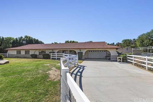 16527 Rancho Escondido Drive - Photo 1
