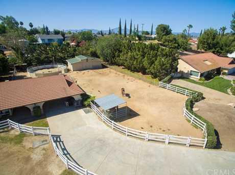 16527 Rancho Escondido Drive - Photo 8