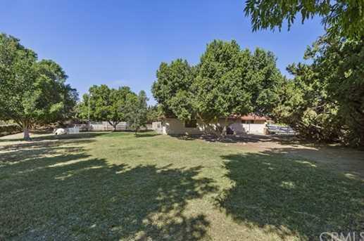 16527 Rancho Escondido Drive - Photo 38