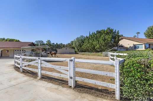 16527 Rancho Escondido Drive - Photo 10