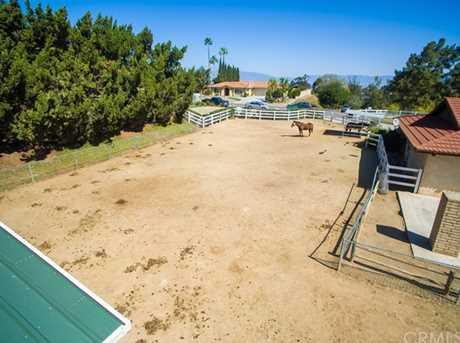16527 Rancho Escondido Drive - Photo 54