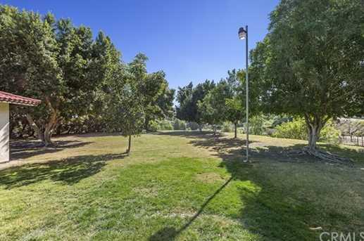 16527 Rancho Escondido Drive - Photo 36