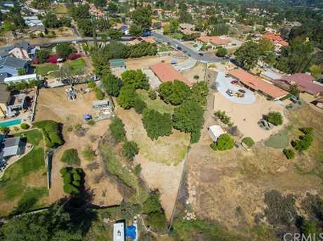 16527 Rancho Escondido Drive - Photo 50
