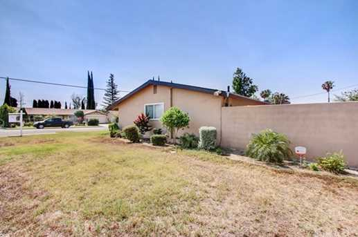 6762 Lilac Ave - Photo 8