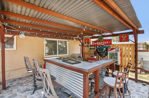 6762 Lilac Ave - Photo 36