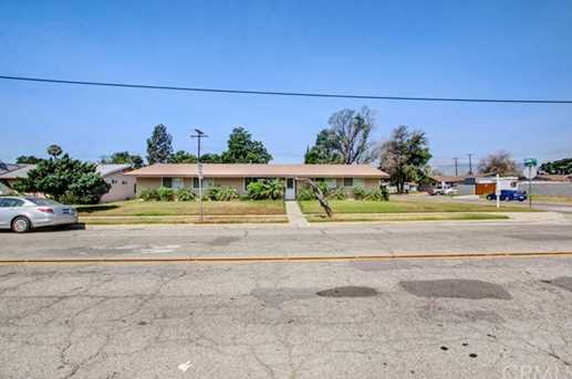 6762 Lilac Ave - Photo 4