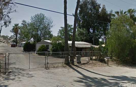 21950 Old Elsinore Rd - Photo 1