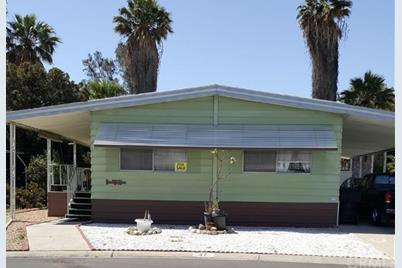 9391 California Avenue #47 - Photo 1