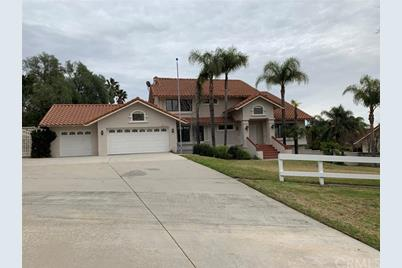 5311 Valinda Avenue - Photo 1