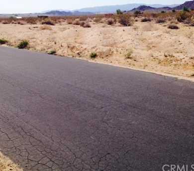 0 Giant Rock Road - Photo 2