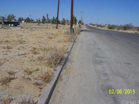 910 Landers Lane - Photo 6