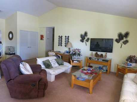 1375 Lillyhill Drive - Photo 4