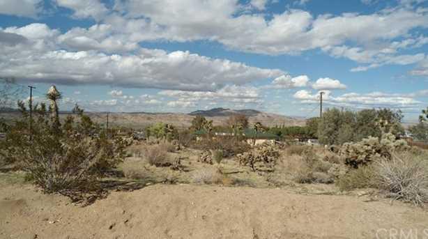 0 Pueblo Trail - Photo 1