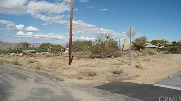 0 Pueblo Trail - Photo 2