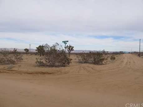 0 Yucca Mesa Road - Photo 4