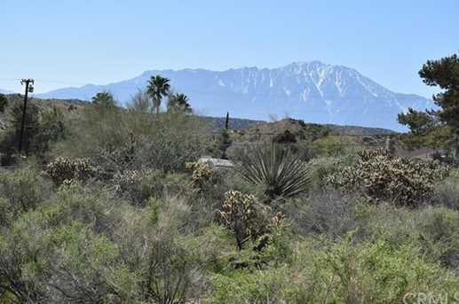 0 Buena Vista Dr - Photo 1