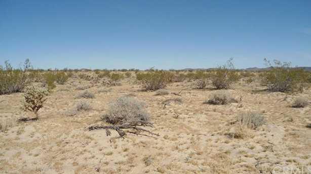 0 Desert Trail Rd - Photo 1