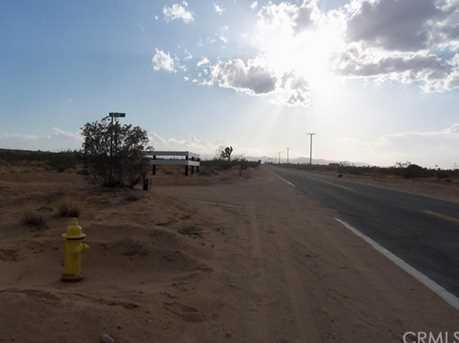 60220 Reche Road - Photo 6