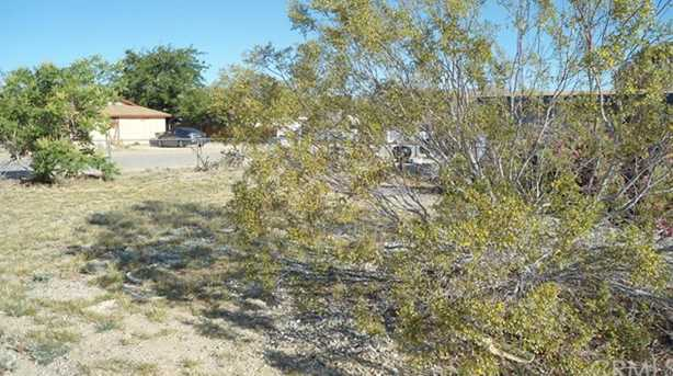62027 Valley View - Photo 1