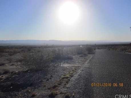 100 Highway95 - Photo 4