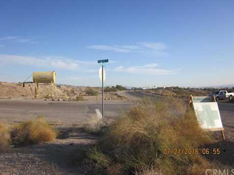 100 Highway95 - Photo 2