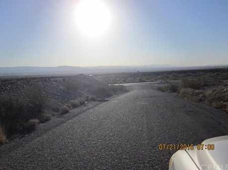 100 Highway95 - Photo 6
