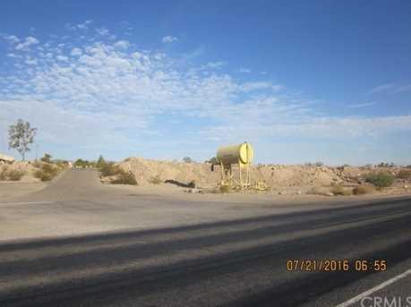 100 Highway95 - Photo 1