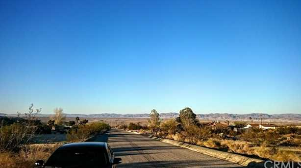 6923 Monte Vista Road - Photo 2