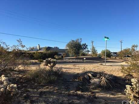 0 Pueblo Trl - Photo 4