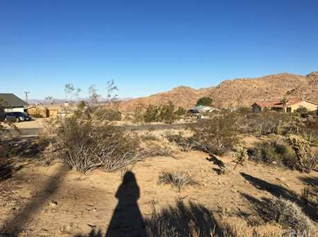 0 Pueblo Trl - Photo 2