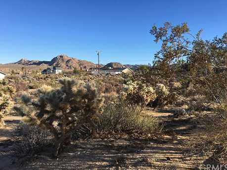 0 Pueblo Trl - Photo 1