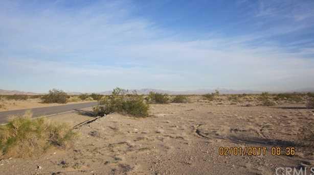 1 Highway 95 - Photo 6