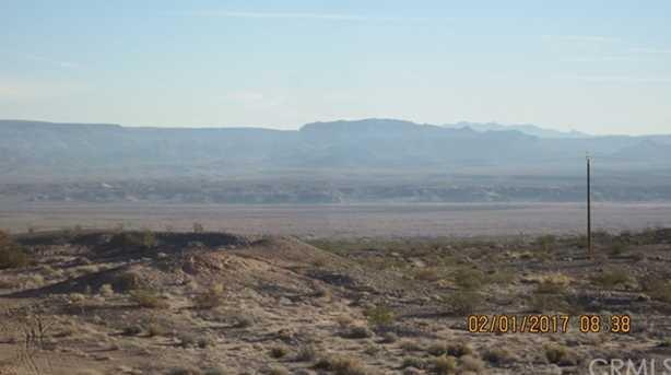 1 Highway 95 - Photo 2