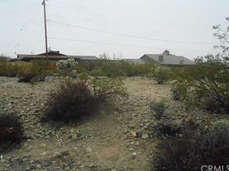72688 Foothill Drive - Photo 4