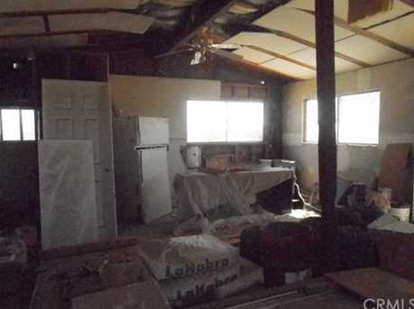 82229 Raven Roost Road - Photo 10