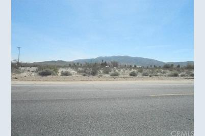 79501 29 Palms Highway - Photo 1